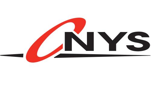 logo-onys